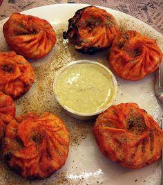 10 Must Do's during Dilli ki Sardi | SoDelhi