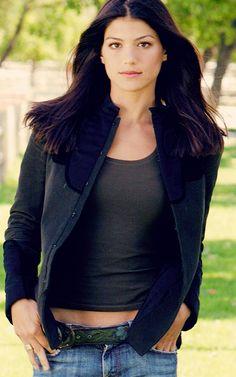 Genevieve Cortese
