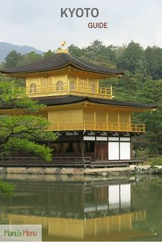 #Kyoto+Guide+-+tips+and+recommendations+for+your+next+holiday+in+#Japan!