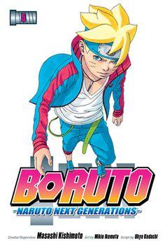 26 Best Naruto/Boruto images in 2019 | Boruto naruto next