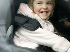 Combi USA recalls more than 33,000 child seats