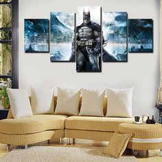Like and Share if you want this  5 Piece Batman Poster (3 Sizes) at $ 18.74 USD    Tag a friend who would love this!    FREE Shipping Worldwide    We accept PayPal and Credit Cards.    Buy one here---> https://ibatcaves.com/5-piece-batman-poster/    #Batman #dccomics #superman #manofsteel #dcuniverse #dc #marvel #superhero #greenarrow #arrow #justiceleague #deadpool #spiderman #theavengers #darkknight #joker #arkham #gotham #guardiansofthegalaxy #xmen #fantasticfour #wonderwoman #catwoman…