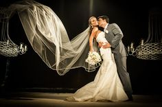 casamento-praia-santa-catarina-cdam-convites-21
