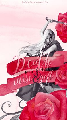 Read At Midnight Designs: Throne of Glass Series Throne Of Glass Quotes, Throne Of Glass Series, Aelin Ashryver Galathynius, Celaena Sardothien, Crown Of Midnight, Empire Of Storms, Fanart, Sarah J Maas Books, A Court Of Mist And Fury