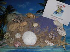 Gutscheine on Pinterest  Magic Box, Gift Certificates and Weihnachten