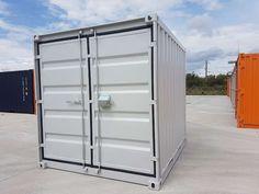 Lockers, Locker Storage, Home Decor, Linz, Purchase Order, Action, Summer, Decoration Home, Room Decor
