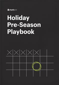 Look inside the holiday ecommerce plans and strategies of over 50 high-growth ecommerce businesses in this guide. Holiday Stress, Phone Companies, Business Emails, Ecommerce, Insight, How To Plan, E Commerce
