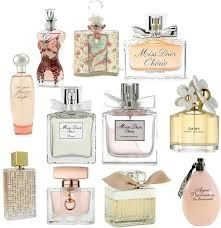 Christian Dior perfume- floral bouquet is my fave Dior Fragrance, Perfume Scents, Perfume Bottles, Christian Dior Perfume, Perfume Organization, Cristian Dior, Perfume Display, Best Fragrances, Perfume Collection