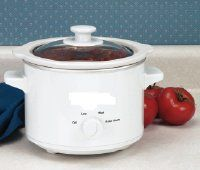 Small Slow Cookers Perfect For Two Small Crock Pot Small Slow