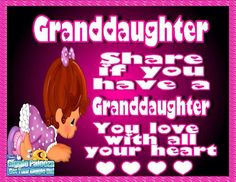 Granddaughter quotes family quote family quotes granddaughter grandparent