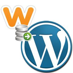 How to convert Weebly sites to WordPress