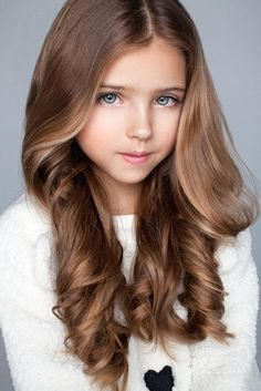girl with blonde hair and blue eyes - Google Search