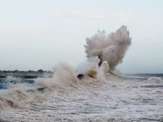 #Finistere #Bretagne #Lesconil (10 photos) © Paul Kerrien  http://toilapol.net