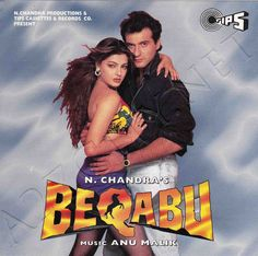 Beqabu [1995-MP3-VBR-320Kbps]