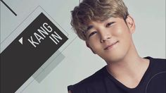 Super Junior's Kangin under investigation for DUI – KPOP Vitamin Lee Donghae, Leeteuk, Heechul, Siwon, Super Junior T, Kangin Super Junior, Taeyong, Nct, Korean K Pop
