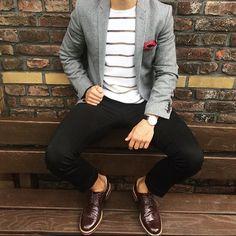 @lukasscepanik7 #style great style [ http://ift.tt/1f8LY65 ]