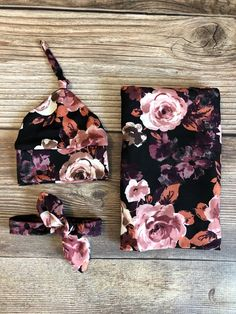 b2586f9d9 The Bridgett Floral Swaddle Set. Swaddle Blanket, Snuggles, Ted Baker, Baby  ...