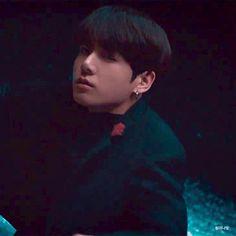 "18/04/10 [KOR] LOTTE DUTY FREE x #BTS M/V ""You're so Beautiful"" || #JUNGKOOK"