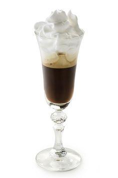 Drink gelado de café_post