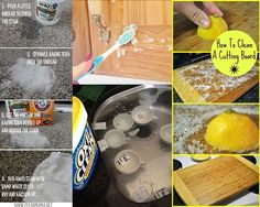 Cleaning Day SUCKS! – Here Are Some Cleaning Hacks You Can Use to Lower the Pain