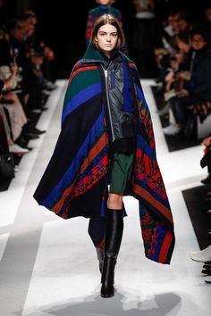 Sacaï Automne/Hiver 2014, Womenswear - Défilés (#18133)