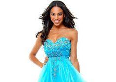 Afbeeldingsresultaat voor jasmine dress real life