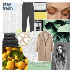 """""""♡ i want you, but it's complicated"""" by never-gxnna-change ❤ liked on Polyvore featuring NARS Cosmetics, Monki, Cacharel, Topshop and Christy"""