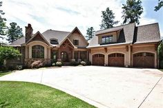 Eclectic Home lake house Design Ideas, Pictures, Remodel and Decor