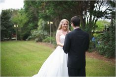 first look photography, raleigh nc