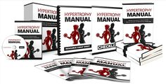 Hypertrophy Manual Gold -   Now You Can Get Instant Access To 10 HOT, Over-The-Shoulder, Step-By-Step Video Tutorials! Download And Start Playing These Videos Tutorials Right From The Comfort Of Your Home!