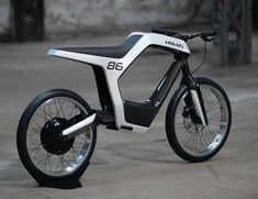 Gorgeous Novus electric motorcycle is a featherweight commuter with a heavyweight pricetag - jeep - Motorrad Best Electric Bikes, Electric Bicycle, Electric Cars, Electric Scooter, Velo Design, Bicycle Design, Futuristic Motorcycle, Motorcycle Art, Motorcycle Quotes