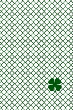 iPhone Wallpaper - St. Patrick's Day    tjn *I have a new board sized for iPhone 5s