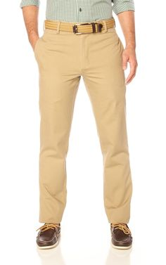 Jack Donnelly Dalton Pant