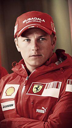 Kimi Raikkonen, the man Ricciardo F1, Daniel Ricciardo, Old Fashioned Photos, Aryton Senna, Thing 1, Bmw 2002, Ferrari F1, F1 Drivers, F1 Racing
