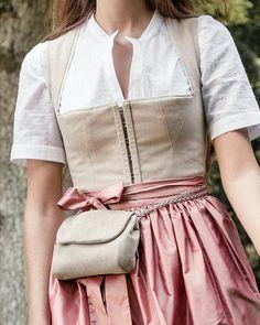 CLARA DOROTHEA | Manufaktur für Tracht | Kampagne Herbst 2016 | individualisiert - traditionell handgemacht. |  S❤