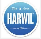 Harwil has manufactured low-cost, highly-reliable flow and level switches for over 50 years. All of our products are made in the U.S.A., allowing for the quickest shipments following order placements in the industry.