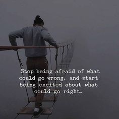 Home Quotes And Sayings, True Quotes, Great Quotes, Words Quotes, Motivational Quotes, Inspirational Quotes, Quotes Positive, Positive Life, Inside Job