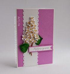 ArtLife: Lilacs *** Сирень