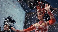 Carnaval et Mardi Gras 2020 Mardi Gras, Samba Rio, Audley Travel, Apps For Teens, Festivals Around The World, Rio Carnival, Best Dating Apps, Lucky Ladies, Stock Foto