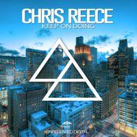 Visit Chris Reece on SoundCloud