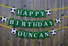 Soccer Birthday Party Banner Sports Banner Soccer Party All Sports Themed Birthday Party, Football Birthday, Birthday Party Decorations, Soccer Theme, Soccer Party, Soccer Banner, Mickey Mouse Parties, Minnie Mouse, Cat Party