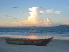 Souvenir da Praia do Peró  Cabo Frio - RJ