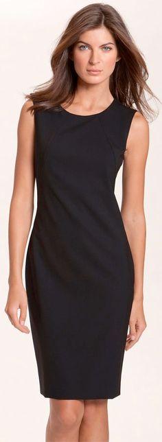 110 Best 2dayslook Sheath Dress Images Sheath Dresses Business