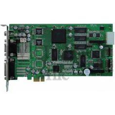 DVB 9240 DRIVERS FOR WINDOWS MAC