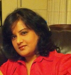 Read my #Interview with the #Author of Revenge of Kaivalya, Sumana Khan...:)  #Supernatural #Thriller #DebutAuthor
