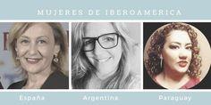 Madrid, The Originals, Image, Women, Female Leaders, Equal Opportunity, People, Feminine, Woman