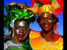 Carnaval República Dominicana