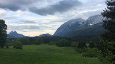 Austria, Good Things, Mountains, Nature, Travel, Naturaleza, Viajes, Destinations, Traveling