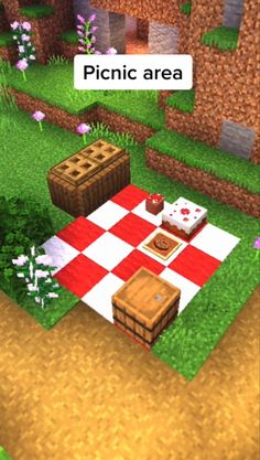 Images Minecraft, Minecraft Farm, Minecraft Mansion, Minecraft Cottage, Cute Minecraft Houses, Minecraft Plans, Minecraft Construction, Amazing Minecraft, Minecraft Blueprints