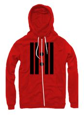 11:11 Hoodie!!! just like Austin Mahone